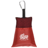 View Image 1 of 4 of Cooling Towel in Pouch