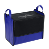 View Image 1 of 6 of Cooper Collapsible Utility Tote