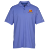 View Image 1 of 3 of Nike Dry Textured Polo