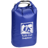 View Image 1 of 6 of Niagra 27L Dry Bag Backpack