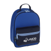 View the Parkland Rodeo Lunch Bag