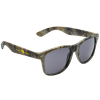 View Image 1 of 2 of Realtree Sunglasses