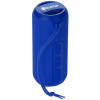 View Image 1 of 6 of Rugged Fabric Waterproof Bluetooth Speaker