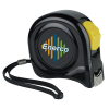 View Image 1 of 3 of Magnetic Blade Tape Measure