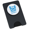 View Image 1 of 6 of PopSockets PopWallet Plus