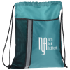 View the Omnium Drawstring Sportpack