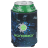View Image 1 of 2 of Koozie® Chill Collapsible Can Kooler - Technology