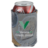 View Image 1 of 2 of Koozie® Chill Collapsible Can Kooler - Coins