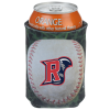 Koozie® Chill Collapsible Can Kooler - Baseball