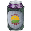 View Image 1 of 2 of Koozie® Chill Collapsible Can Kooler - Golf Ball