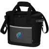 View Image 1 of 4 of Koozie® 20-Can Tub Kooler Tote - Embroidered