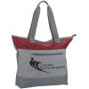 View the Avant-Tex Metro Tote