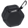 View Image 1 of 7 of Fierce Floating Wireless Speaker