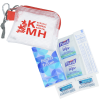 View Image 1 of 5 of Cold & Flu Health Kit