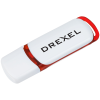 View Image 1 of 4 of Scout USB Flash Drive - 2GB