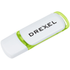 View Image 1 of 4 of Scout USB Flash Drive - 8GB
