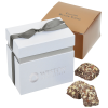 Fancy Favor Gift Box - English Butter Toffee
