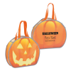 View the Reflective Halloween Pumpkin Tote
