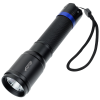 View Image 1 of 5 of Wesson Dual COB Flashlight