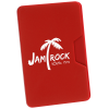 View Image 1 of 3 of Horizontal Phone Wallet