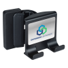 View Image 1 of 5 of Monitor Phone Stand Clip