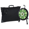 View Image 1 of 3 of Micro Tabletop Prize Wheel with Case
