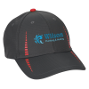 View Image 1 of 2 of High Tech Sports Performance Cap