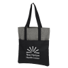 View Image 1 of 2 of Cycle Convention Tote