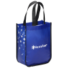 View Image 1 of 2 of Lucky Stars Gift Tote