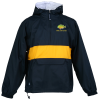 View Image 1 of 4 of Packable Rugby Pullover