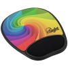 View Image 1 of 3 of Stellar Mouse Pad