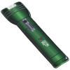 View Image 1 of 5 of Dalston Magnetic LED Flashlight