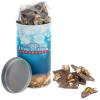 View Image 1 of 2 of Caramel Crunch Bark Gift Tube
