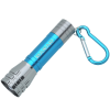 View Image 1 of 4 of Lookout COB Flashlight