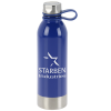 View Image 1 of 4 of Perth Stainless Bottle - 24 oz.