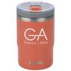 View Image 1 of 6 of Koozie® Vacuum Insulator Tumbler - 11 oz. - Fashion