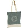 View Image 1 of 2 of Zappa Tote