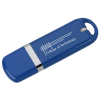 View Image 1 of 3 of Evolve USB Flash Drive - 8GB - 24 hr