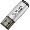 View Image 1 of 4 of Rolly USB Flash Drive - 8GB