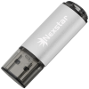 View Image 1 of 4 of Rolly USB Flash Drive - 2GB - 24 hr