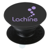 View Image 1 of 6 of Swappable PopSockets PopGrip