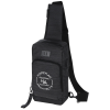 View Image 1 of 5 of Whitby Sling with USB Port
