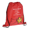View Image 1 of 5 of Super Kid Super Star Sportpack