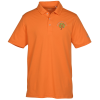 View Image 1 of 3 of PUMA Golf Fusion Polo - Men's