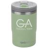 View Image 1 of 6 of Koozie® Vacuum Insulator Tumbler - 11 oz. - Fashion - 24 hr
