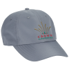 View Image 1 of 2 of Champion Swift Performance Cap