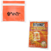 View Image 1 of 3 of Hand Warmer Kit