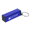 View Image 1 of 5 of Scout Bluetooth Speaker Keychain