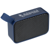 View Image 1 of 8 of Mighty Mini Wireless Speaker