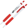 View Image 1 of 3 of Dallas Pen